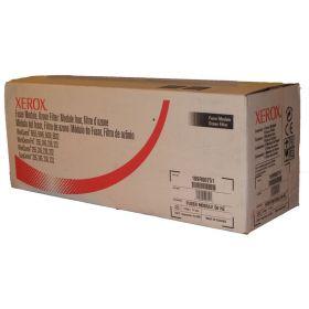 Фьюзерный модуль (печка) Xerox 232, 238, 245, 255; WC 5632, 5638, 5645, 5655, 5735, 5740, 5745, 5755 (109R00751)