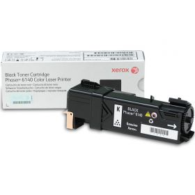 Картридж Xerox (106R01484) Phaser 6140 Black
