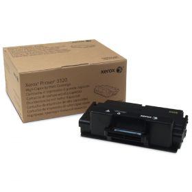 Картридж Xerox PH3320 (106R02306)