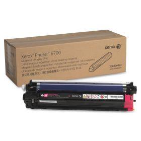 Принт-картридж Xerox 108R00972 Пурпурный
