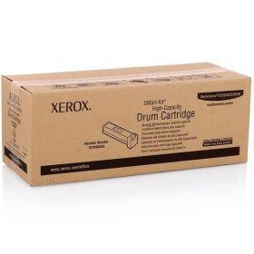 Модуль ксерографии (101R00435) XEROX WCP 5225/5230/5225A/5230A: