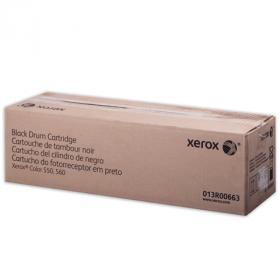 Модуль ксерографии черный (190K) XEROX Colour 550/560/570/C60/C70