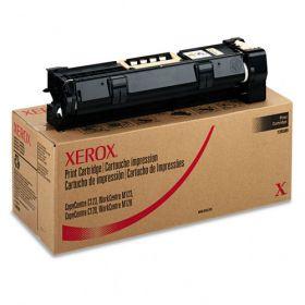 Модуль ксерографии XEROX WCP 123/128/133 /WC118 (013R00589)
