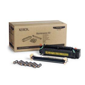 Xerox 108R00718 оригинальный комплект обслуживания для принтеров Phaser 4510dt, Phaser 4510dn, Phaser 4510b, Phaser 4510n, Phaser 4510dx