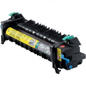 Узел термозакрепления Konica-Minolta  A2X0R71011