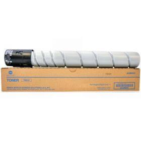 Тонер черный TN-513 (A33K051) для Konica Minolta
