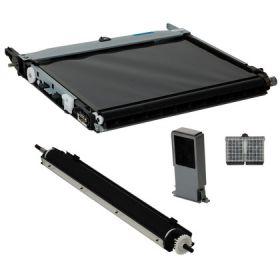 Комплект переноса (120K) Konica-Minolta mc7450/mc 7450 II/mc 7450 II Grafx