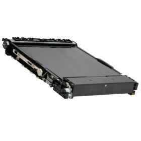 Лента переноса изображения A2X0R70100 Konica Minolta A2X0R70100 для bizhub C654/C754