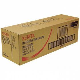 Тонер (006R01182) XEROX WCP 123/128/133