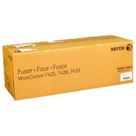 Фьюзер (200K) XEROX WC 74xx