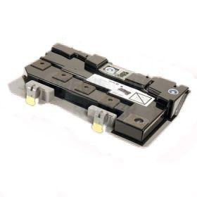 Контейнер отработанного тонера XEROX WC 7120/7125 (008R13089)