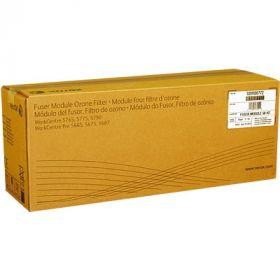 Фьюзер (400K) XEROX WCP 5665/5675/5687/ 5765/75/90/ 5865/5875/5890 (109R00772)