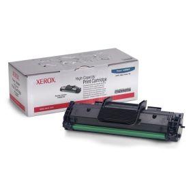 113R00730 - Принт-картридж (3K) Xerox Phaser 3200 MFP