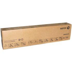 Картридж Xerox 006R90269 лазерный черный для 3030, 3040, 3050