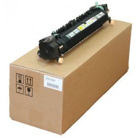 Узел термозакрепления в сборе (печь, фьюзер) Fuser для Xerox WC-5225 / 5230 / 5222