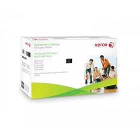 Картридж  For HP LJ P2014/P201 (003R99763)