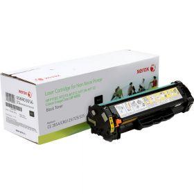 Картридж XEROX для HP LJ P1102/1102w Canon 6000/3010 (MFP)