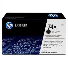 HP 92274A Тонер картридж
