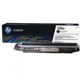 Картридж HP 130A (CF350A)