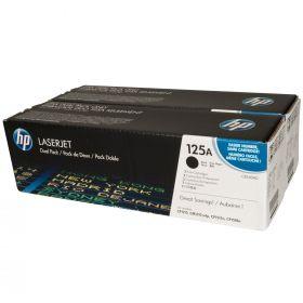 Картридж черный HP Color LaserJet CM1300/CP1210/CP1510/CP1515 (2х2,2K)