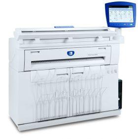 МФУ Xerox 6605