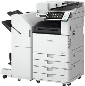 IR ADVANCE C3525i