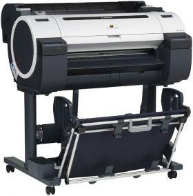 Canon imagePROGRAF iPF670, 9854B003