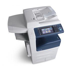 МФУ Xerox 7525