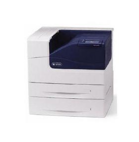 Аппарат Xerox Phaser 6700DT
