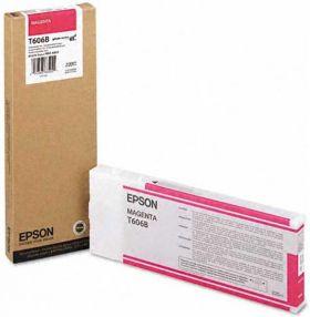 Epson C13T596300