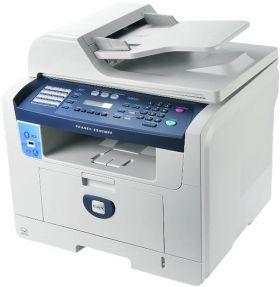 Аппарат Xerox Phaser 3300MFP
