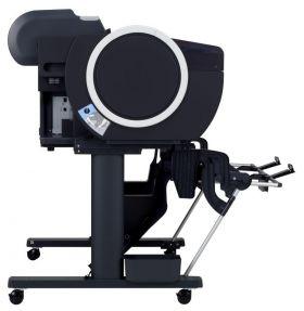 Canon imagePROGRAF iPF685 (8970B003)