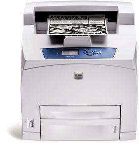 Принтер XEROX Phaser 4510