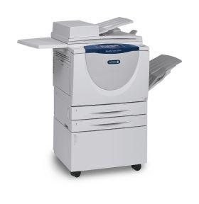 Аппарат Xerox WorkCentre 5735