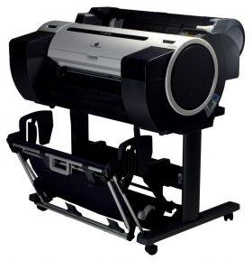 Струйный плоттер Canon imagePROGRAF iPF685