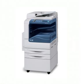 МФУ Xerox WorkCentre 5330 Copier/Printer/Scanner