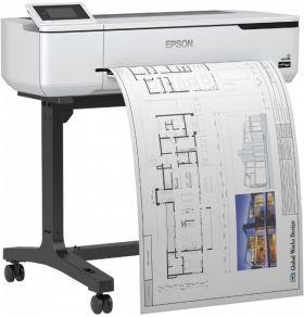 Epson SureColor SC-T3100N 24''