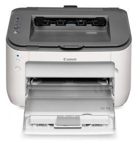 Принтер LBP6230dw