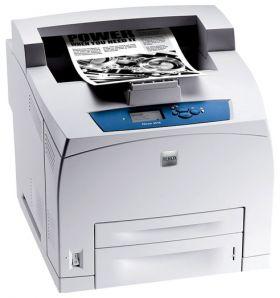 Принтер XEROX Phaser 4510N