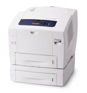 Принтер Xerox ColorQube 8570DT