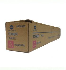 Тонер A33K350