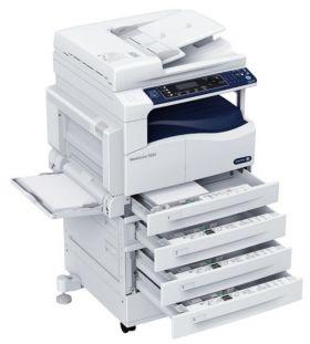 Тумба Xerox WorkCentre 5024DN