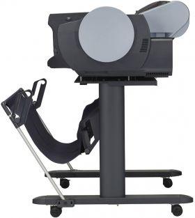 Струйный плоттер Canon imagePROGRAF iPF6400S (8571B003)