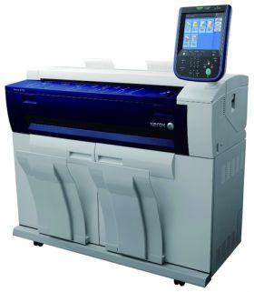 МФУ Xerox 6705 Wide Format