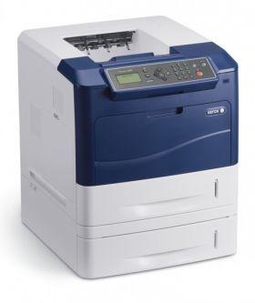 Монохромный принтер Xerox Phaser 4600