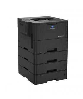 Монохромный принтер формата А4 bizhub 5000i
