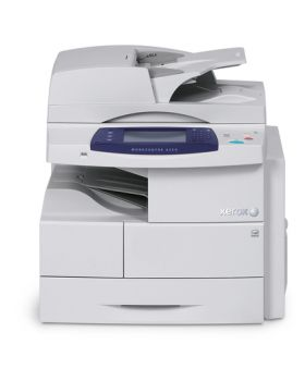 МФУ XEROX WorkCentre 4250