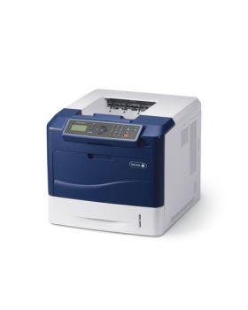 Принтер XEROX Phaser 4622DT