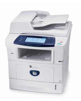 Аппарат Xerox Phaser 3635MFP/S