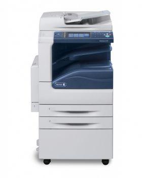 Аппарат Xerox WorkCentre 5335